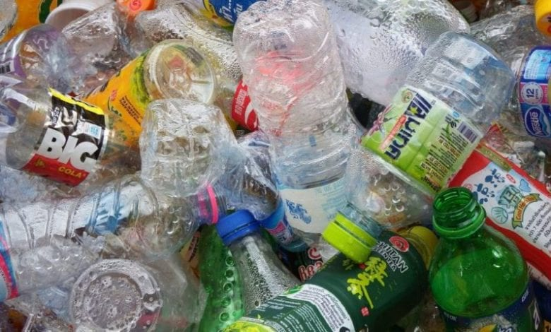 O'Brien Waste Recycling Solutions