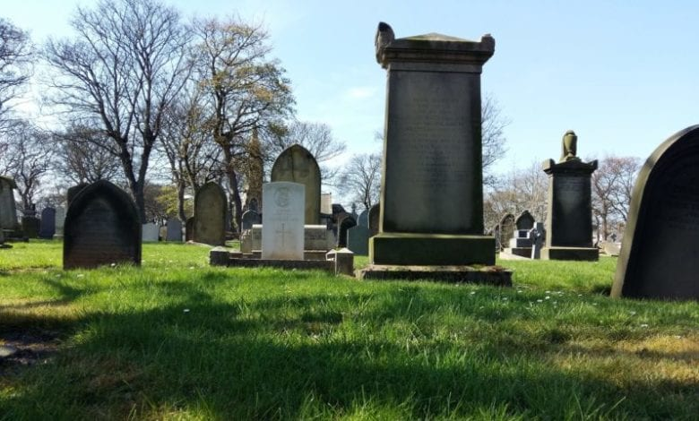 Funeral Sector News