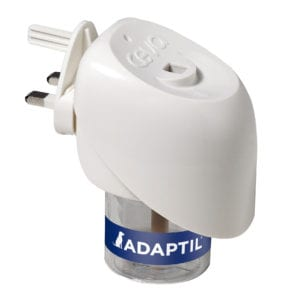 Adaptil Diffuser with refill