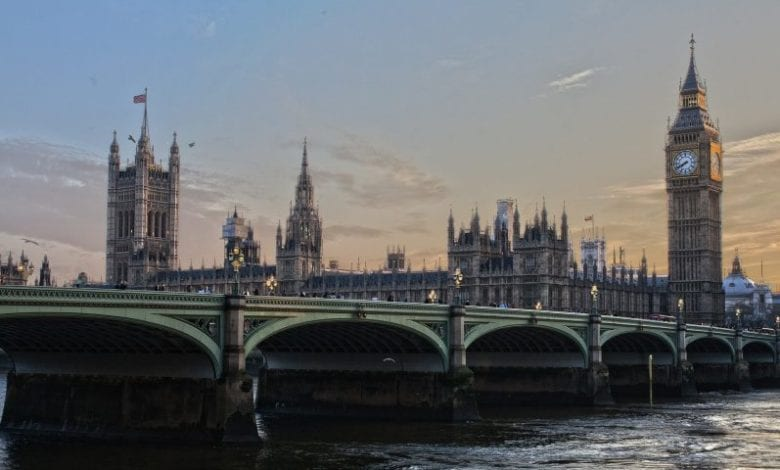 Brexit, Animal Welfare, MPs, Clause